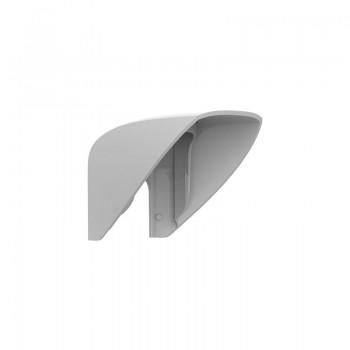 Cobertura para detector exterior Ajax